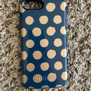 iPhone 7+/8+ Otterbox